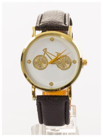 Zegarek damski w stylu retro