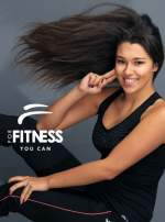 Top FOR FITNESS