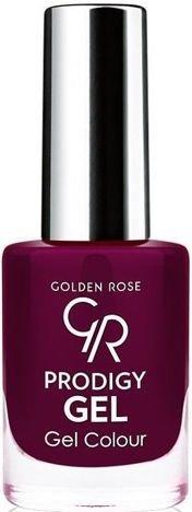 Golden Rose Prodigy Gel Colour Pojedynczy żelowy lakier do paznokci 22 10,7 ml