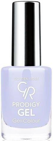Golden Rose Prodigy Gel Colour Pojedynczy żelowy lakier do paznokci 5 10,7 ml