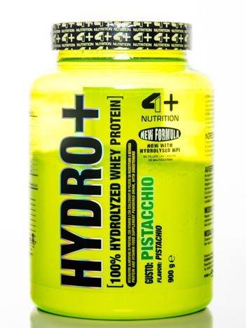 4+ Odżywka białkowa Hydro+ - 900g Amaretto