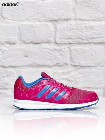 ADIDAS Różowe buty sportowe LK Sport 2