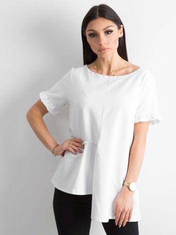 44bc16e6807810 Bluzki damskie: eleganckie, modne i tanie bluzeczki - sklep eButik.pl