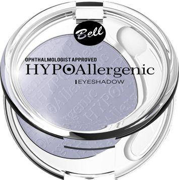 BELL HYPOAllergenic Cień 40
