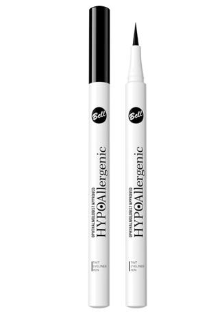 BELL HYPOallergenic Eyeliner Tint Pen