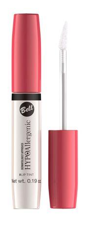 BELL HYPOallergenic Farbka do Ust Lip Tint 06