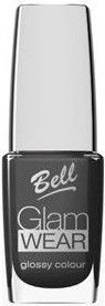 BELL Lakier Glam Wear Glossy Colour 503 10 ml