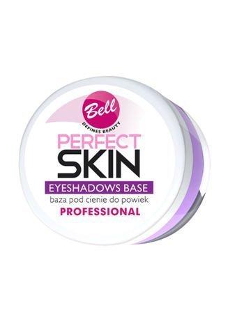 BELL Perfect Skin Professional Baza pod cień 5 ml