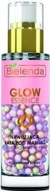 BIELENDA Glow Essence Nawilżająca baza pod makijaż 30 g
