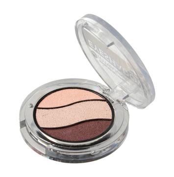 Bell Hypoallergenic Eyeshadow Set Cienie do powiek nr 04 2,5 g