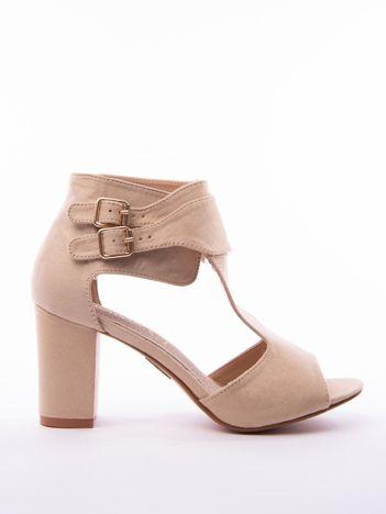 6501631876817b Buty damskie: tanie, modne, eleganckie obuwie - sklep eButik.pl #2
