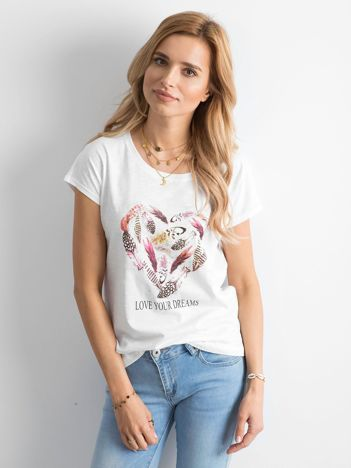 f9e86beb89097 Kolekcja dla par | Odzież damska, tanie i modne ubrania w sklepie ...