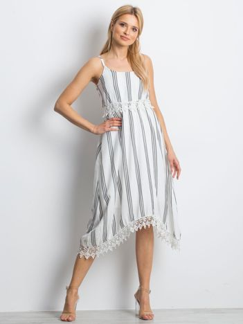 f9a8108c0 Sukienki, 2000 najmodniejszych sukienek eButik.pl