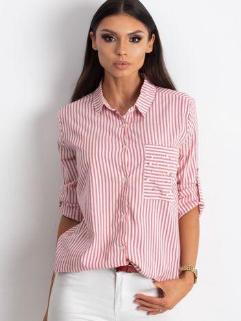 7de157f7db516c Koszule damskie: eleganckie i modne koszule w kratę - eButik.pl