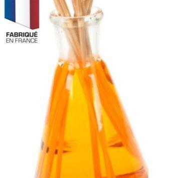 CLEM-GOA Dyfuzor zapachowy CLASSIQUE 300 ml - Papaja