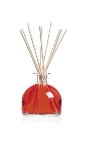 CLEM-GOA Dyfuzor zapachowy COCOON 250 ml - Drzewo korzenne