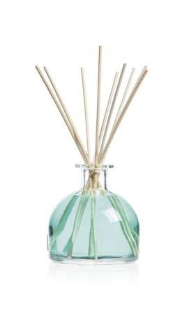 CLEM-GOA Dyfuzor zapachowy COCOON 250 ml - Zaczarowany ogród