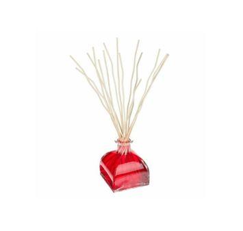 CLEM-GOA Dyfuzor zapachowy ORIGIN 250 ml - Hibiskus i magnolia