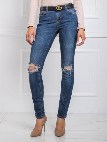 Spodnie damskie, tanie i modne spodnie dla kobiet </p>                     </div>   <!--bof Product URL --> <!--eof Product URL --> <!--bof Quantity Discounts table --> <!--eof Quantity Discounts table --> </div>                        </dd> <dt class=