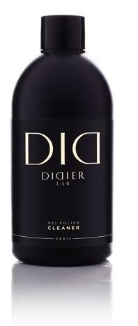 "Cleaner ""Didier lab"" 500ml"