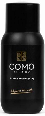 Como Milano ACETON KOSMETYCZNY 150ml