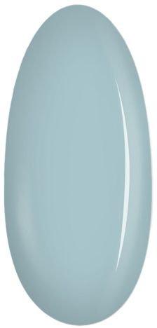 Como Milano LAKIER HYBRYDOWY UV/LED FANCY 301 5 ml