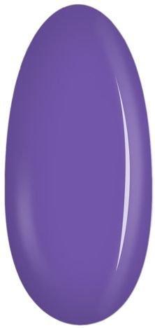 Como Milano LAKIER HYBRYDOWY UV/LED NEIGHBOURLY 801 5 ml