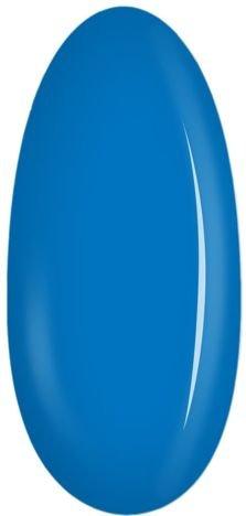 Como Milano LAKIER HYBRYDOWY UV/LED PERSISTENT 304 5 ml