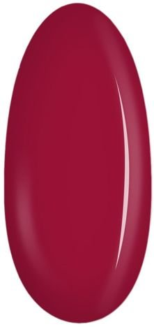 Como Milano LAKIER HYBRYDOWY UV/LED RAVISHING 705 5 ml