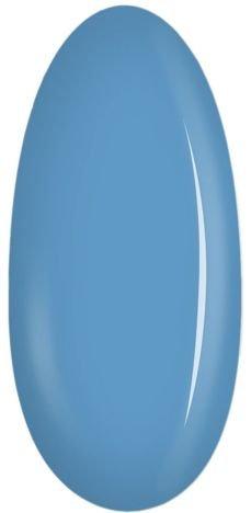 Como Milano LAKIER HYBRYDOWY UV/LED RESOURCEFUL 302 5 ml