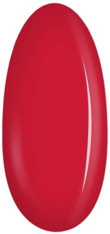 Como Milano LAKIER HYBRYDOWY UV/LED SUREFIRE 506 5 ml