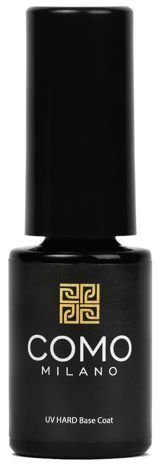 Como Milano LAKIER HYBRYDOWY UV/LED TOP COAT 5 ml