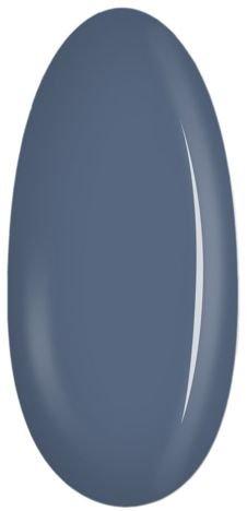Como Milano LAKIER HYBRYDOWY UV/LED TRUTHFUL 602 5 ml