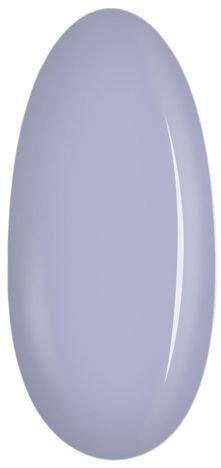 Como Milano LAKIER HYBRYDOWY UV/LED WITTY 807 5 ml