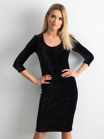 4dd2b2e60d Sukienki małe czarne idealne na wiele okazji w sklepie eButik.pl!