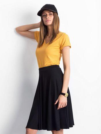 fe014a15fd Spódnice damskie – modne spódniczki i długie spódnice w eButik.pl