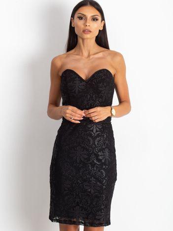 626a069e Sukienki małe czarne idealne na wiele okazji w sklepie eButik.pl!
