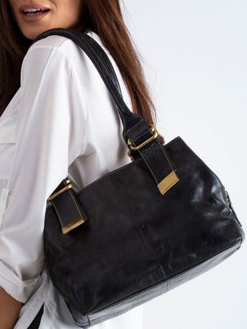 930679bfac706 Torebki damskie, tanie i modne torby na każdą okazję - sklep eButik.pl