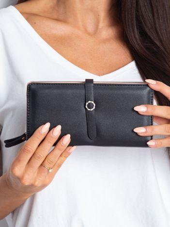 6bfd55decb61ff Portfele damskie, modne i tanie portfele - sklep internetowy eButik.pl