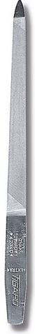 "DONEGAL PILNIK D/PAZN. METALOWY F 18.5cm (9764)"""