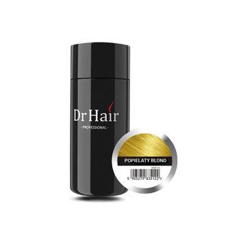 DR HAIR Preparat do zagęszczania włosów 30 g