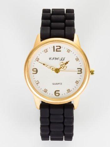 Damski zegarek
