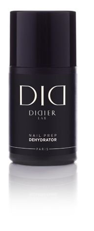 "Dehydrator ""Didier Lab"" 60ml"