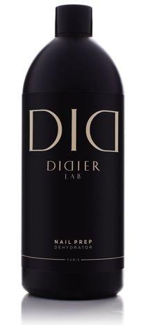 "Dehydrator ""Didier Lab""1000ml"