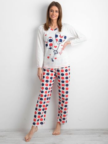 f959103d0372d5 Piżamy damskie na każdą okazję - modne i tanie piżamy w eButik.pl