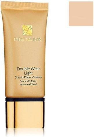 Estee Lauder Double Wear Light SPF 10 podkład nr 1.0 30ml