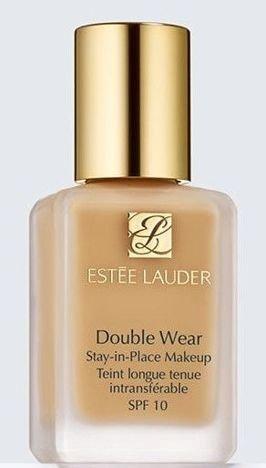 Estee Lauder Double Wear SPF 10 Trwały podkład SPF 10 2N1 nr 12 Desert Beige 30 ml
