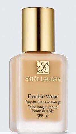 Estee Lauder Double Wear Stay-In-Place SPF10 długotrwały podkład kryjący 1N1 Ivory Nude 30 ml