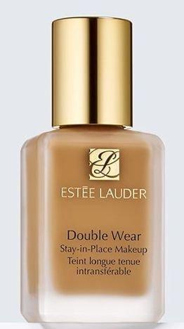 Estee Lauder Double Wear Stay-In-Place SPF10 długotrwały podkład kryjący 2W1 Dawn 30 ml