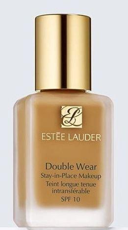 Estee Lauder Double Wear Stay-In-Place SPF10 długotrwały podkład kryjący 4N1 Shell Beige 30 ml